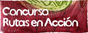 Resolución CONCURSO RUTAS ENACCIÓN