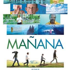 Mañana (Demain)